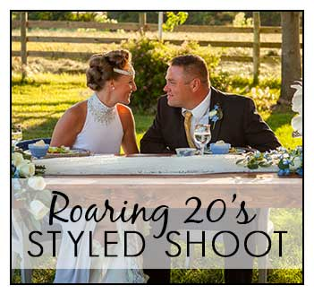 roaring20styled shoot
