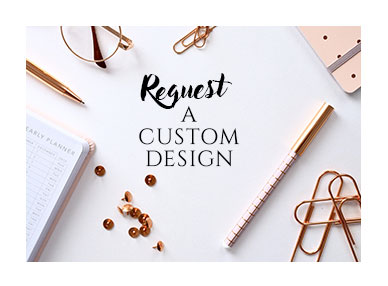 RequestCustomDesignfromOddlOtPaperie
