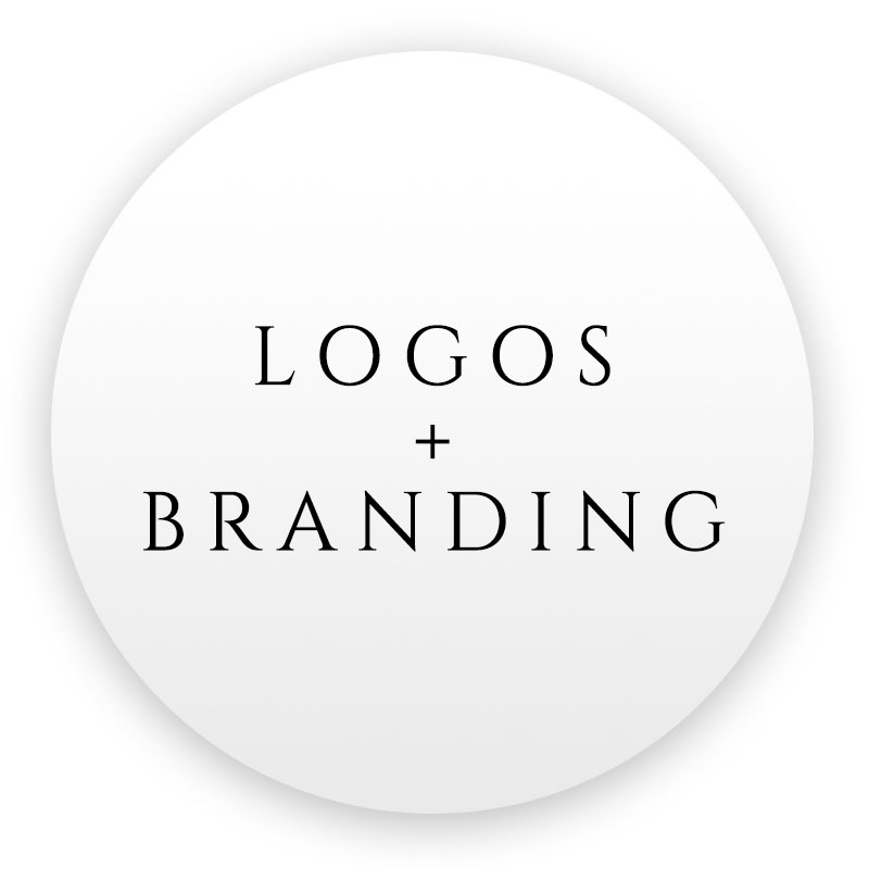 Logo Design and Business Branding