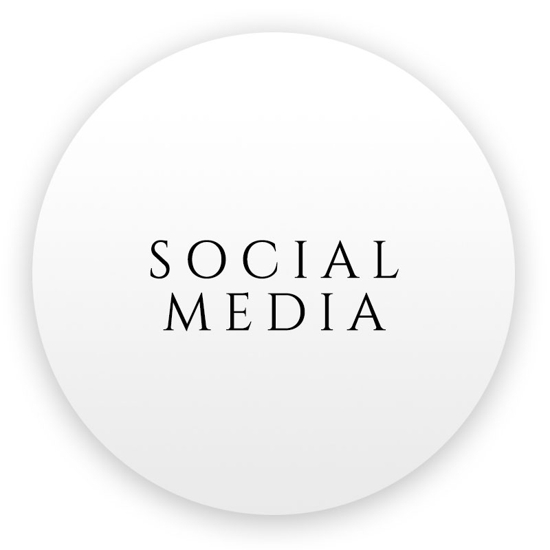 Social Media Marketing and Design