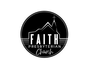 Faith-Prysbeterian-Church-Logo
