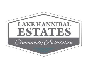 Lake-Hannibal-Estates-Logo-Design