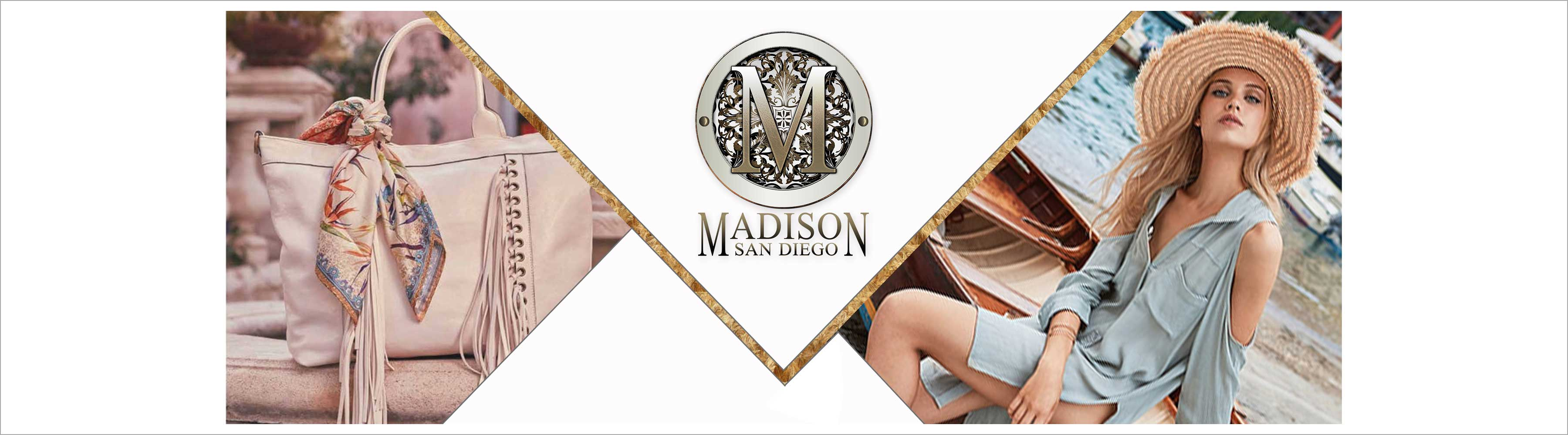 Madison-Facebook Page Art