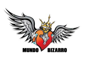 Mundo-Bizzaro-Logo-Design