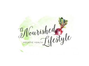 Nourished-Lifestyle-LogoDesign
