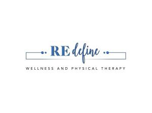 ReDefine-Logo-Design
